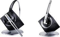 #Sennheiser lance 9 nouveaux modèles de micro-casques téléphoniques