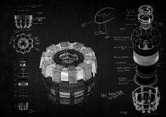 Iron Man Helmet, Iron Man Suit, Iron Man Armor, Iron Man Hd Wallpaper, Marvel Wallpaper, Iron Man Photos, Iron Man Hand, Iron Man Fan Art, Iron Man Stark