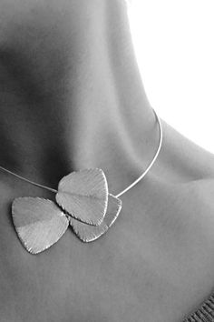Nature inspired elegance from Pioni Design. Available at norditude. Assemblages, Porcelain Jewelry, Nordic Design, Contemporary Jewellery, Sustainable Design, Nature Inspired, Serenity, Silver Jewelry, Sterling Silver