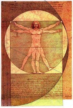 El gen de oro de Arturo y la dualidad : mundo con mis ojos