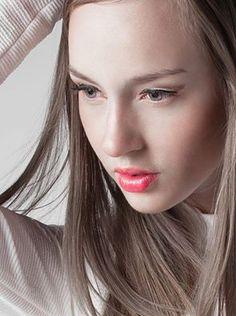 Maquillaje  Soledad Campos