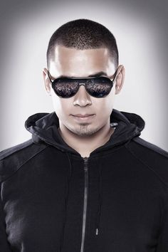 Afrojack makes amazing songs. Seen him perform at serious request.