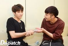 Image result for woohyun dispatch naver