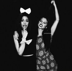 camila cabello and selena gomez manip - Google Search ...