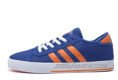 http://www.jordannew.com/adidas-neo-women-royal-blue-orange-super-deals.html ADIDAS NEO WOMEN ROYAL BLUE ORANGE SUPER DEALS Only $72.00 , Free Shipping!