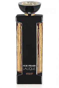 Elegance Animale Lalique