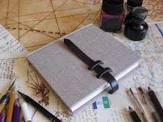 Resultado de imagen para como hacer dibujos en cuero