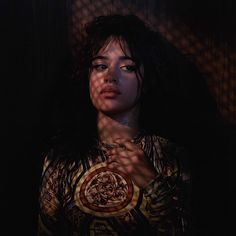 Everything Camila Cabello :) Stream or Purchase Camila's Debut Solo Album Now! A fan page to post pictures, videos, gifs, etc of Camila Cabello. Close Up, Music Radio, Cabello Hair, Platinum Blonde Hair, Fifth Harmony, American Singers, Shawn Mendes, Ariana Grande, Dios