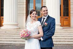 Silviu Pal Photography - fotografie de nunta, botez, eveniment, corporate, fashion