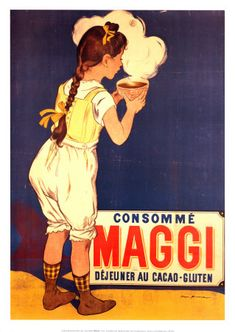 artistic vintage poster art and ads | Vintage Coffee Advertising Posters Pictures