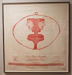 louise bourgeois | artwork_images_323_789710_louise-bourgeois.jpg