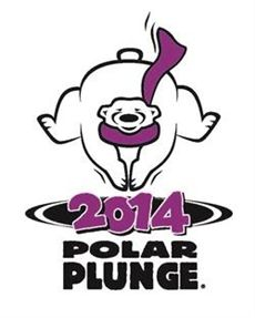 Life goal: I want to participate in a polar plunge some year, probably not this year though