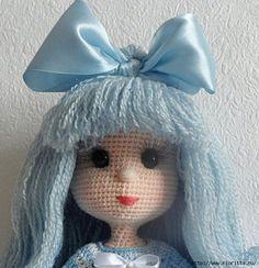 Amigurumi Baby Making 21 - Crochet Clothing 2019 - 2020 Crochet Dolls Free Patterns, Doll Patterns, Knitting Patterns, Baby Toys, Childrens Crochet Hats, Crochet Monsters, Crochet Dragon, Crochet Abbreviations, Stuffed Toys Patterns