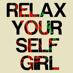 """""""Relax yourself girl please settle down"""" A Tribe Called Quest Hip Hop Hooray, Hip Hop And R&b, Music Is My Escape, Music Is Life, Music Quotes, Music Songs, A Tribe Called Quest, Hip Hop Party, Hip Hop Quotes"""