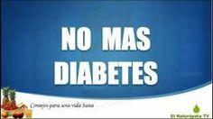 Diabetes : Dieta y Diabetes : Alimentación para la diabetes - http://dietasparabajardepesos.com/blog/diabetes-dieta-y-diabetes-alimentacion-para-la-diabetes-2/
