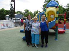 #ToddlersNTots #PrivatePreschool #clarksboro #NJ #Summer #Fun