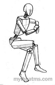 Human Figure Sketches, Human Sketch, Human Drawing, Figure Sketching, Drawing Practice, Drawing Poses, Life Drawing, Figure Drawing, Drawing Sketches