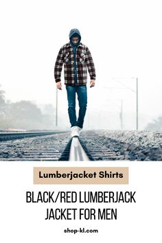 Looking for a versatile Lumber Jacket? Look no more! This Men´s plaid jacket is useful for everyday activities Our lumber jacket is great for chilled nights with the inner layer of fleece material, making it the ultimate buffalo jacket. Plaid Jacket, Shirt Jacket, Buffalo Jacket, Everyday Activities, Two By Two, Winter Jackets, Man Shop, Mens Fashion, Clothing