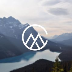 """Weekly Logo Design Inspiration is published by Rajinder Singh in Creatives Store. Elegant Logo Design, Best Logo Design, Business Logo Design, Mc Logo, Logo Minimalista, Architect Logo, Church Logo, Mountain Logos, Photography Logo Design"