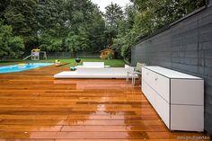 terrassenschrank win by design garten augsburg. Black Bedroom Furniture Sets. Home Design Ideas