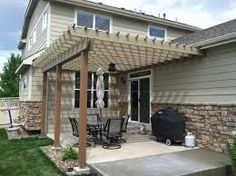 Image result for pergola covers