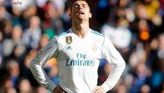 El Bernabéu ya es un campo maldito