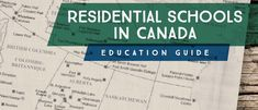 Residential Schools in Canada National History, Canadian History, Residential Schools, Day Book, Orange Shirt, School Lessons, Professional Development, Social Studies, Lesson Plans