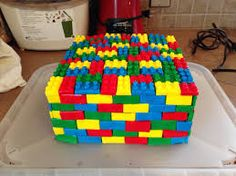 lego movie cake - Google Search