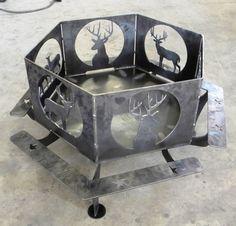 Welding Table, Metal Welding, Welding Art, Metal Fire Pit, Diy Fire Pit, Fire Pits, Cnc Plasma, Plasma Cutting, Plasma Table