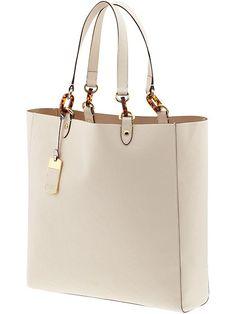 d439af3d8520 Cheap Ralph Lauren Handbags - From top to toe
