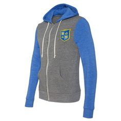 VGHS Hoodie, video game high school I am saving up for one of these for sure