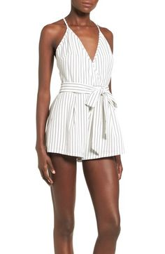 7a1b9cd2e23d 41 Best Rompers Jumpsuits images