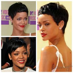 Dope 2018 Summer Hairstyles For Black Women Betterlength Hair within sizing 2000 X 2000 Short Hairstyles For Black Hair 2018 - If you have been wearing Easy Summer Hairstyles, Summer Haircuts, Teen Hairstyles, African Hairstyles, Hairstyles 2018, Female Hairstyles, Nice Short Haircuts, Black Women Short Hairstyles, Short Hair Cuts