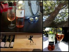 We are open today - Come and enjoy your day off with us! Tasting Room, Wines