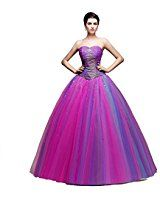 Amazon.com: Dresstells Short Prom Dresses Sexy Homecoming Dress for Juniors Birthday Dress Burgundy Size 6: Clothing