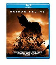 Batman Begins [Blu-ray] (2008): http://www.amazon.com/gp/product/B000PC6A3E/ref=as_li_ss_tl?ie=UTF8&camp=1789&creative=390957&creativeASIN=B000PC6A3E&linkCode=as2&tag=httpwwwpin0a1-20