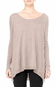 Theory cashmere