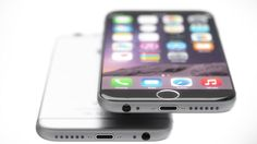 8 Highly Anticipated Features to Look for in iPhone 7