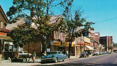 Main St., Kentville, Nova Scotia http://www.capermemories.com/2012/08/blog-post_2.html