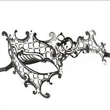 venetian masquerade masks template - Google Search