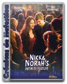 Nick and Norah's Infinite Playlist - Crónicas de Hefestión