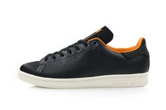 adidas Stan Smith x Porter (Detailed Pictures   Release Info dae8f6e661a