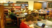 Vision for Iowa's School Libraries https://www.educateiowa.gov/pk-12/learner-supports/school-library#Vision_for_Iowas_School_Libraries