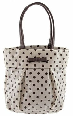 Che borsa secchiello sei? In suède, in rafia o in tessuto?