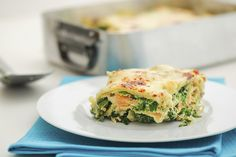 Delicious organic pasta meals made especially for kids. Spinach Lasagna, Healthy Eating Recipes, Healthy Snacks, Stay Healthy, Fish Recipes, Pasta Recipes, Pasta Brands, Healthy Chicken Dinner, Home