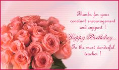 Happy Birthday Cards Images and Pictures