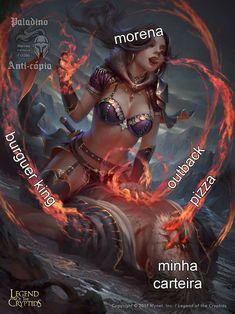 Anime Meme, Medieval Memes, Best Memes Ever, Cg Art, Marvel Vs, Love Memes, Little Memes, Funny Images, Digital Illustration
