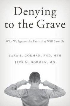 """Ons brein houdt ons regelmatig voor de gek. Daardoor nemen wij zaken op een """"verkeerde""""manier waar en zijn wij gevoelig voor samenzweringen. Hoe dat komt, en wat we eraan kunnen doen wordt beschreven in dit boek. Er wordt regelmatig verwezen naar Daniel Kahman; auteur van Ons onfeilbare denken."""