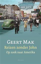 Reizen zonder John http://www.bruna.nl/boeken/reizen-zonder-john-9789045021614