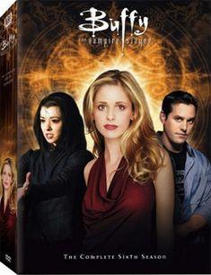 Favorite Episode - Season 6 - Gone